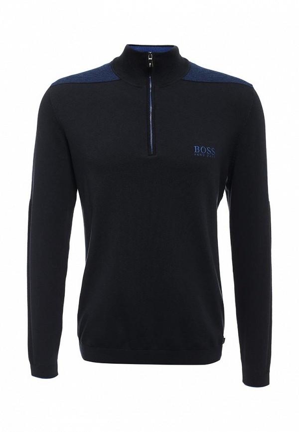 Пуловер Boss Green 50310739: изображение 1
