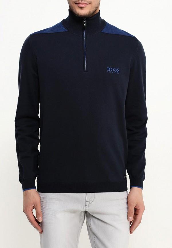 Пуловер Boss Green 50310739: изображение 3