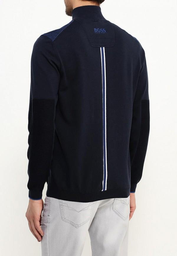 Пуловер Boss Green 50310739: изображение 4