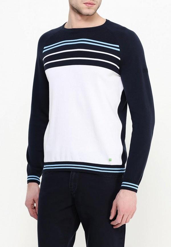 Пуловер Boss Green 50310858: изображение 8