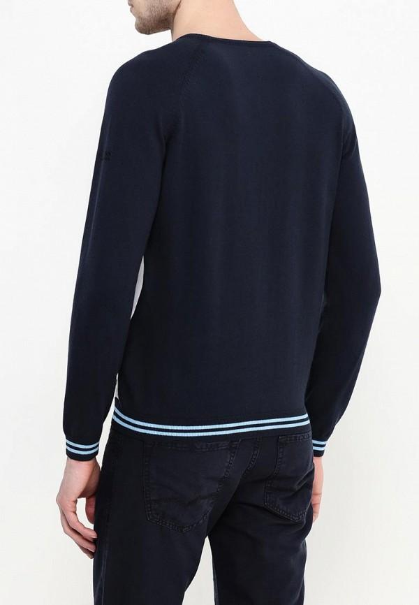 Пуловер Boss Green 50310858: изображение 9