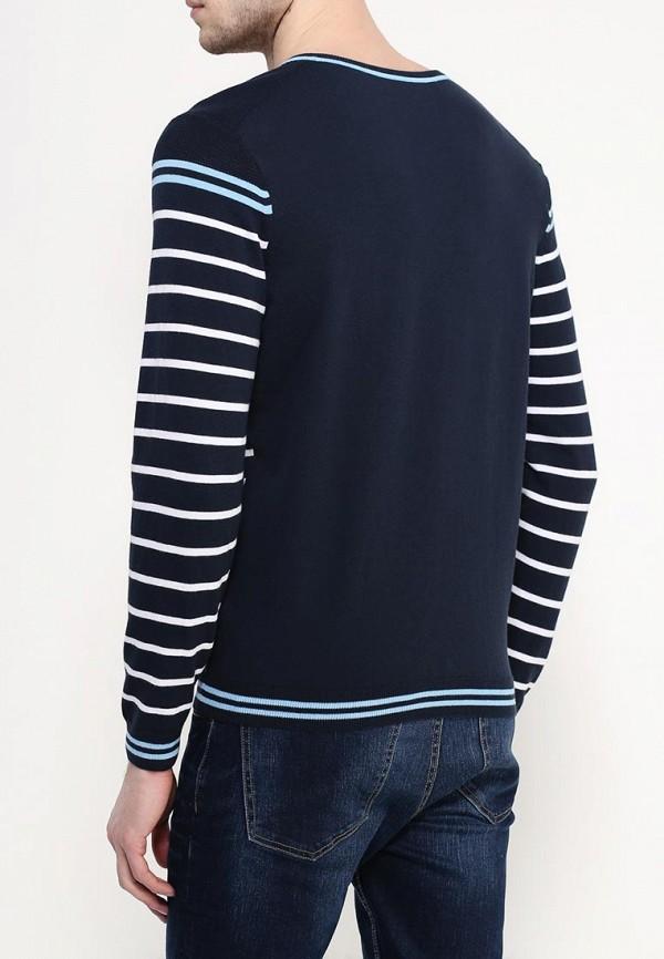 Пуловер Boss Green 50310878: изображение 5