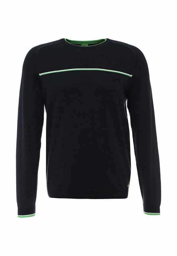 Пуловер Boss Green 50310806: изображение 1