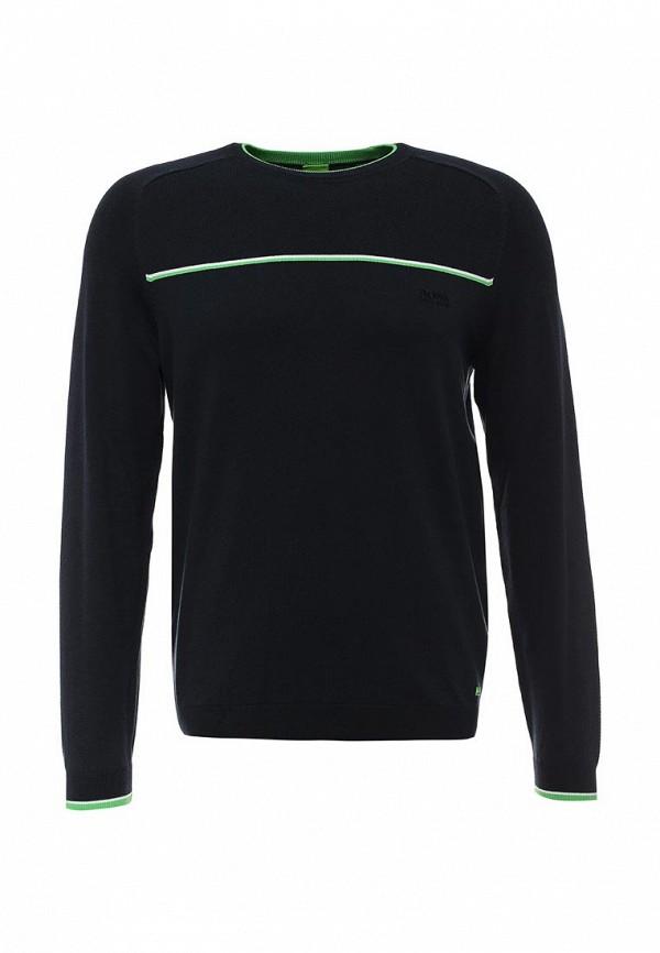Пуловер Boss Green 50310806: изображение 2