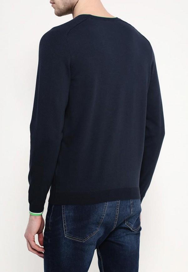 Пуловер Boss Green 50310806: изображение 5