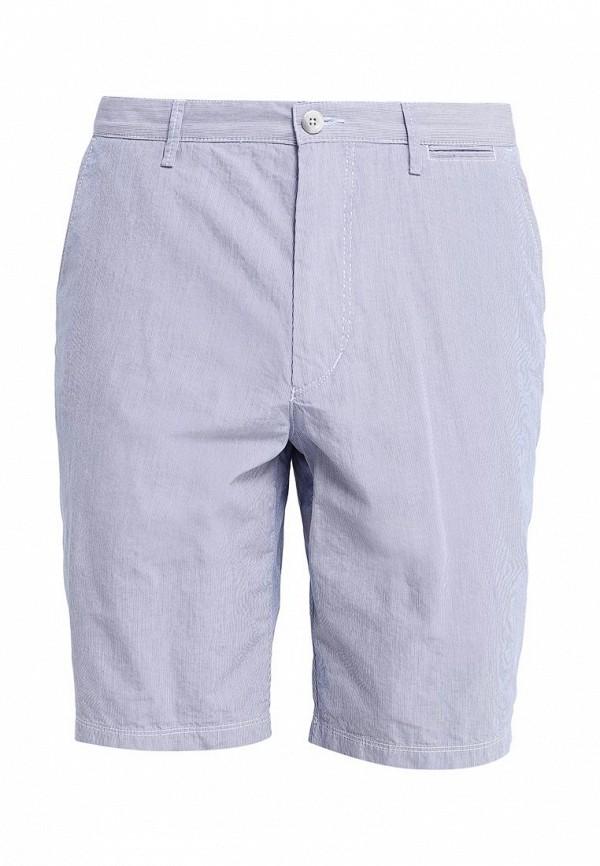 Мужские повседневные шорты Boss Green 50308292: изображение 1