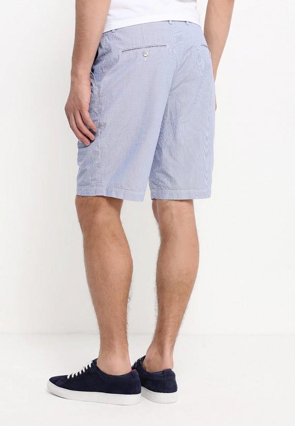 Мужские повседневные шорты Boss Green 50308292: изображение 4