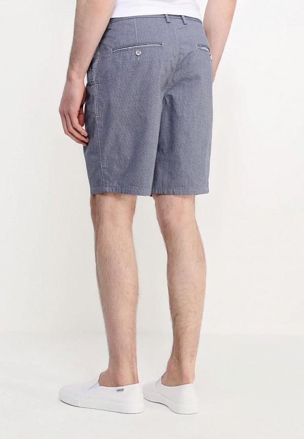 Мужские повседневные шорты Boss Green 50308335: изображение 4