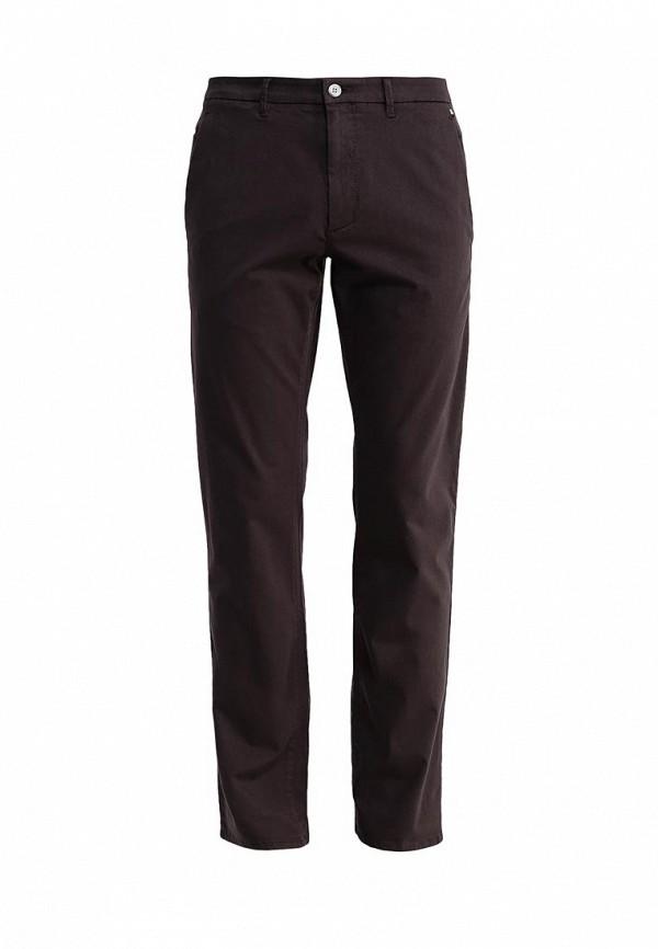 Мужские повседневные брюки Boss Green 50309213: изображение 1