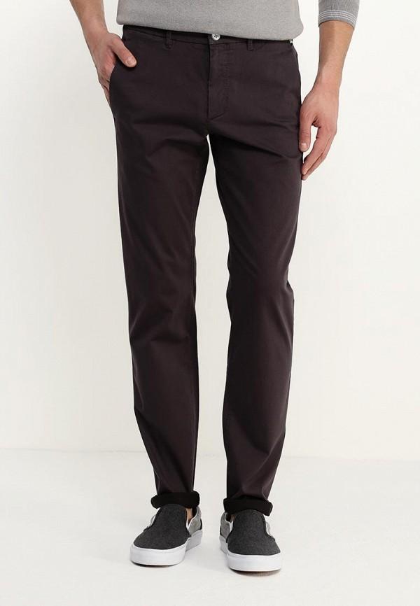 Мужские повседневные брюки Boss Green 50309213: изображение 3