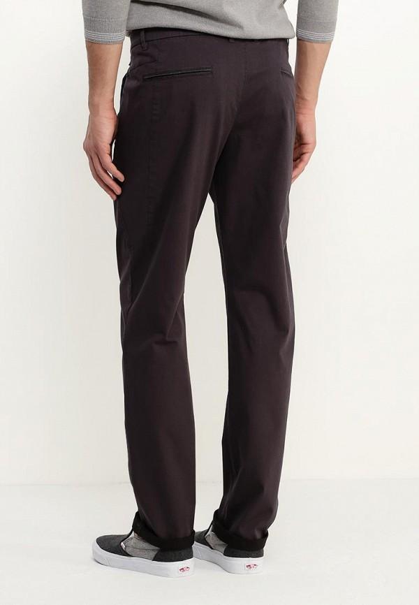 Мужские повседневные брюки Boss Green 50309213: изображение 4