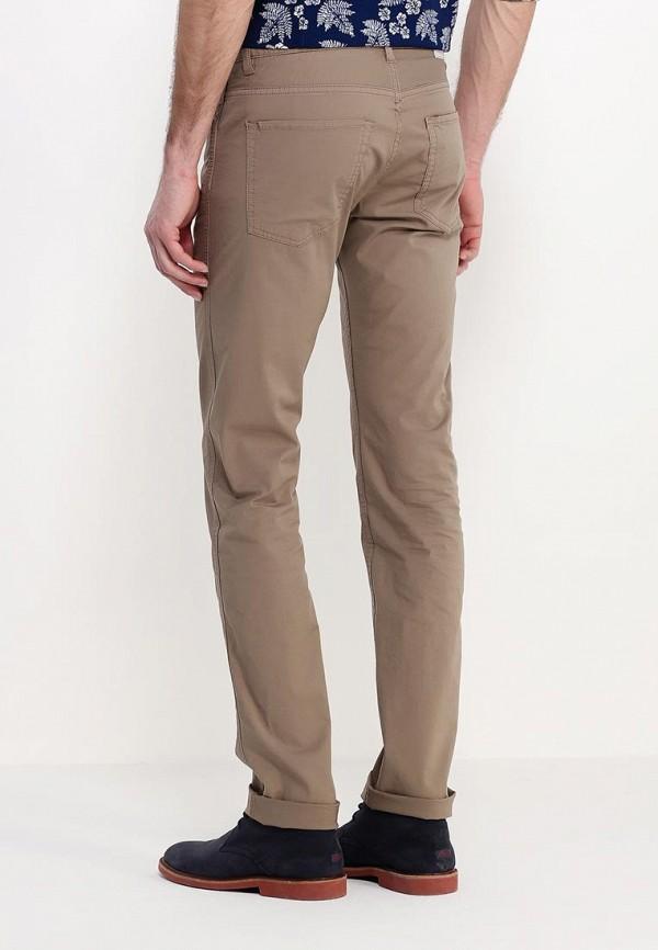 Мужские повседневные брюки Boss Green 50310041: изображение 7