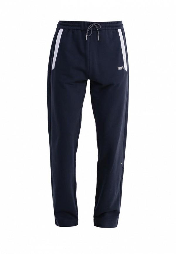 Мужские спортивные брюки Boss Green 50308777: изображение 1