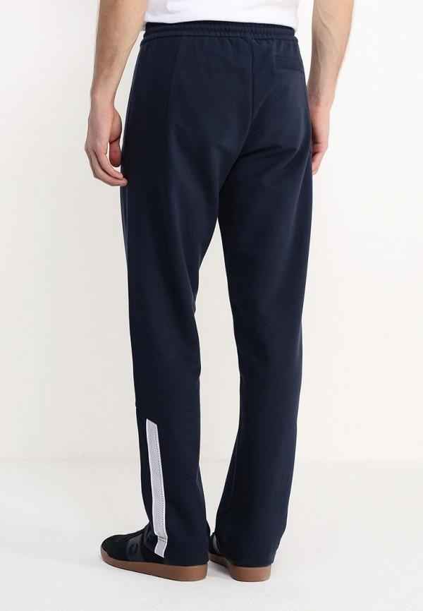 Мужские спортивные брюки Boss Green 50308777: изображение 4