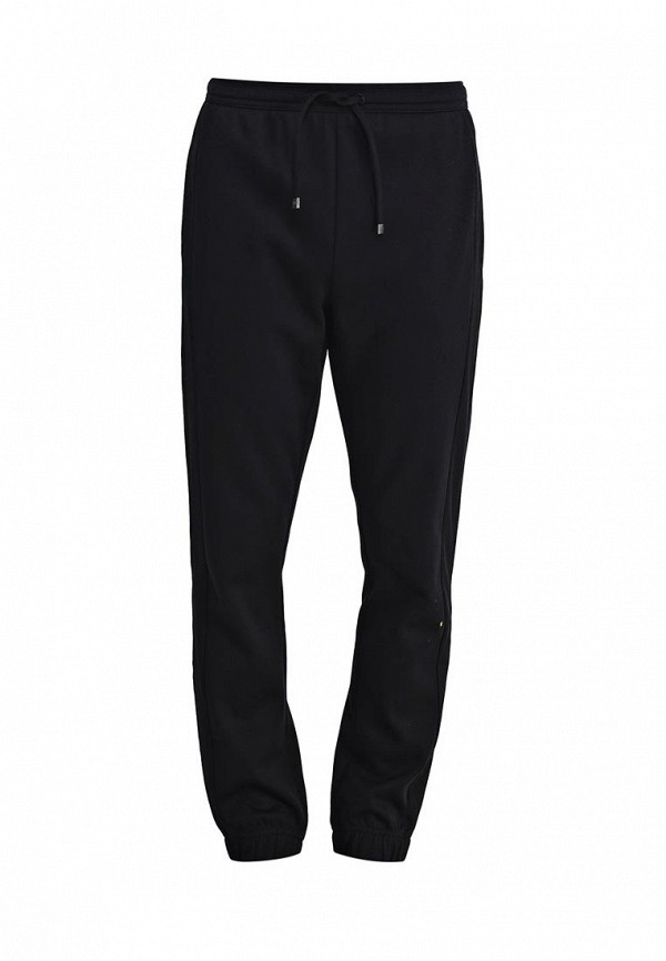Мужские спортивные брюки Boss Green 50302098: изображение 1
