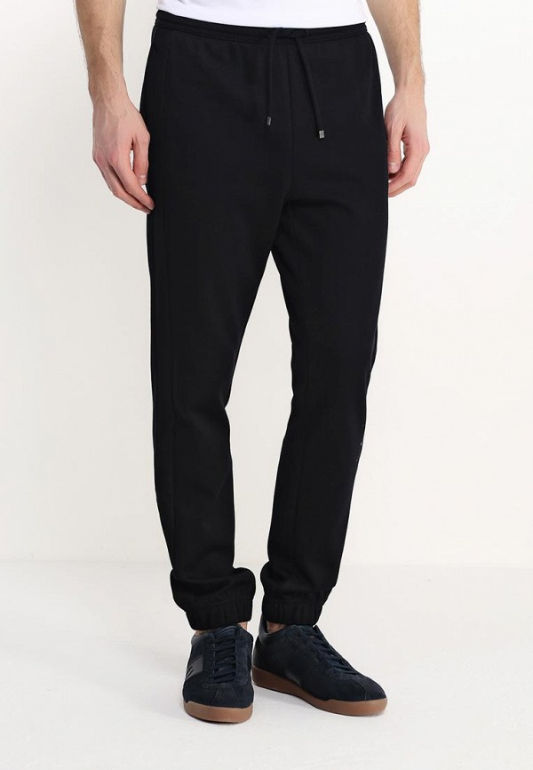 Мужские спортивные брюки Boss Green 50302098: изображение 3