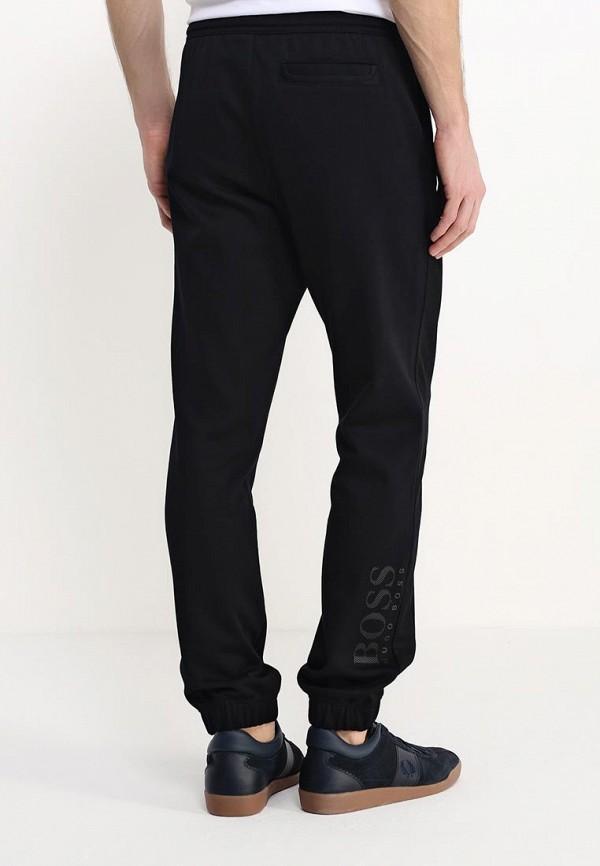 Мужские спортивные брюки Boss Green 50302098: изображение 4