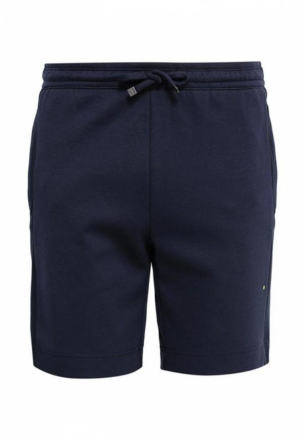 Мужские спортивные шорты Boss Green 50307937: изображение 1