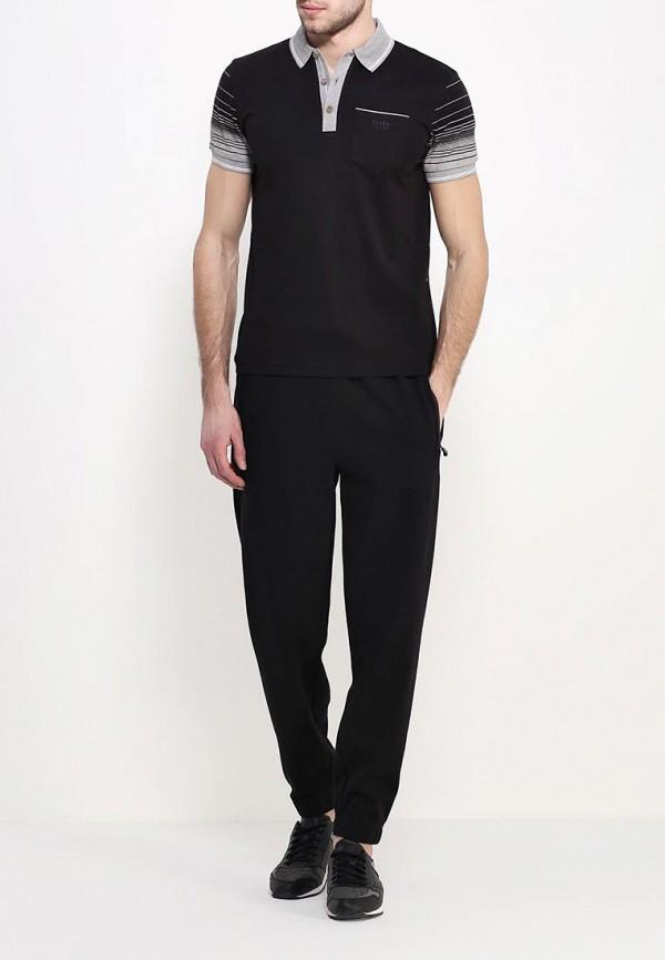 Мужские спортивные брюки Boss Green 50310324: изображение 2