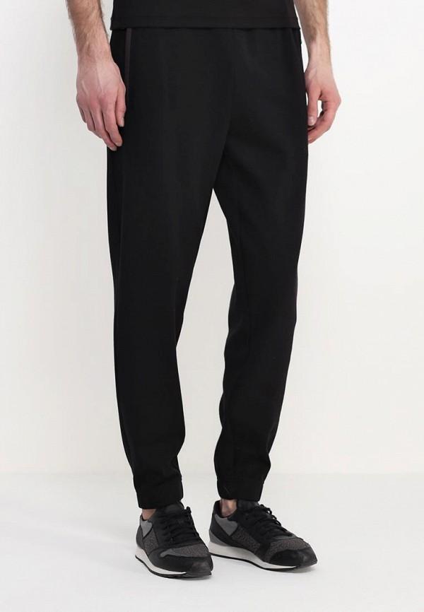 Мужские спортивные брюки Boss Green 50310324: изображение 3