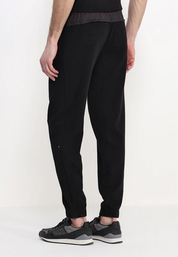 Мужские спортивные брюки Boss Green 50310324: изображение 4