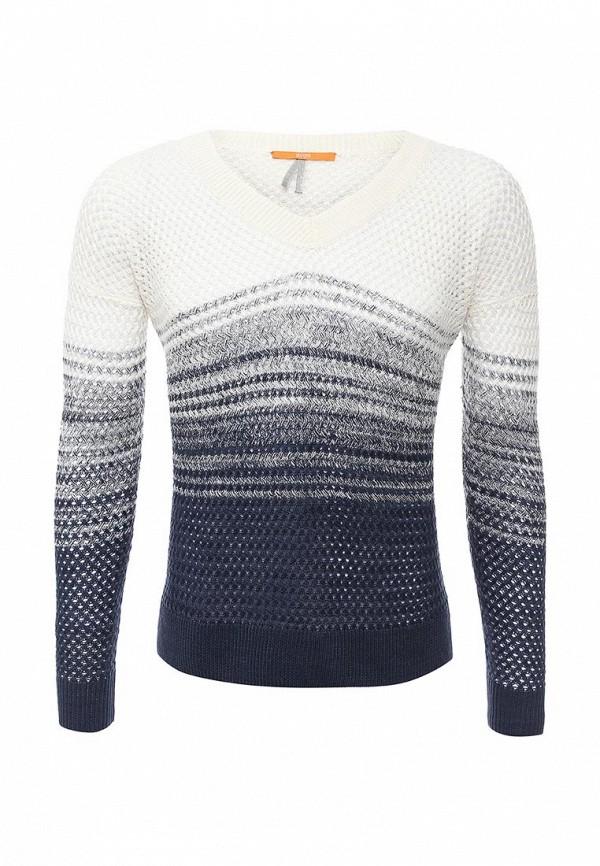 Пуловер Boss Orange 50312757: изображение 1