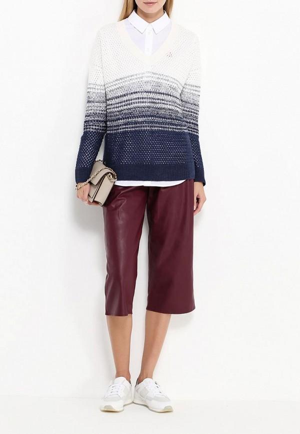 Пуловер Boss Orange 50312757: изображение 2