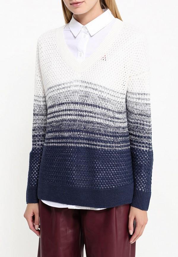 Пуловер Boss Orange 50312757: изображение 3
