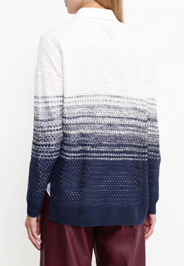 Пуловер Boss Orange 50312757: изображение 4