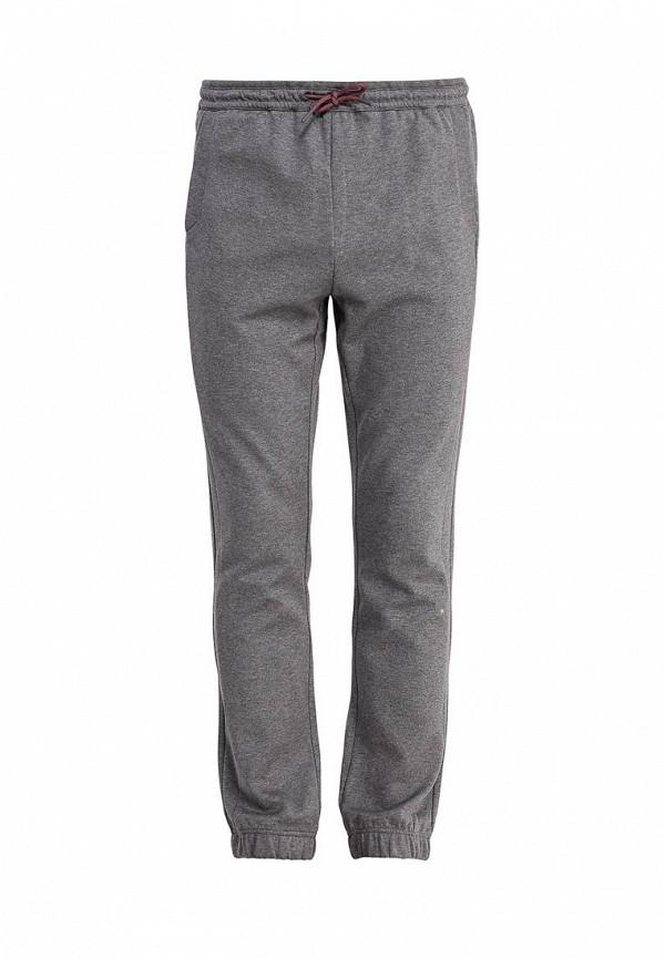 Мужские домашние брюки Boss Green 50312754