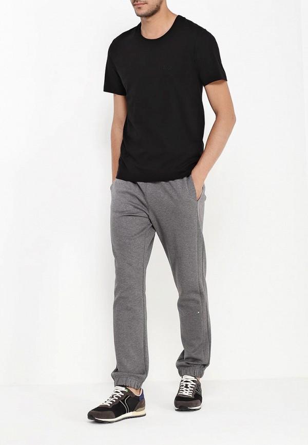 Мужские домашние брюки Boss Green 50312754: изображение 4