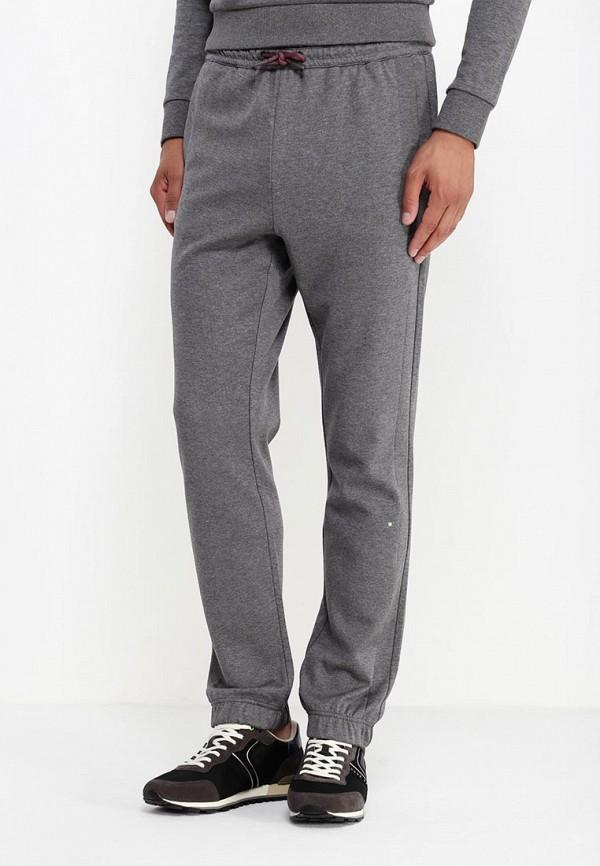 Мужские домашние брюки Boss Green 50312754: изображение 5