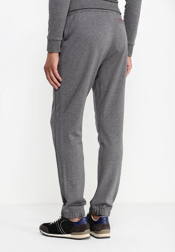 Мужские домашние брюки Boss Green 50312754: изображение 7
