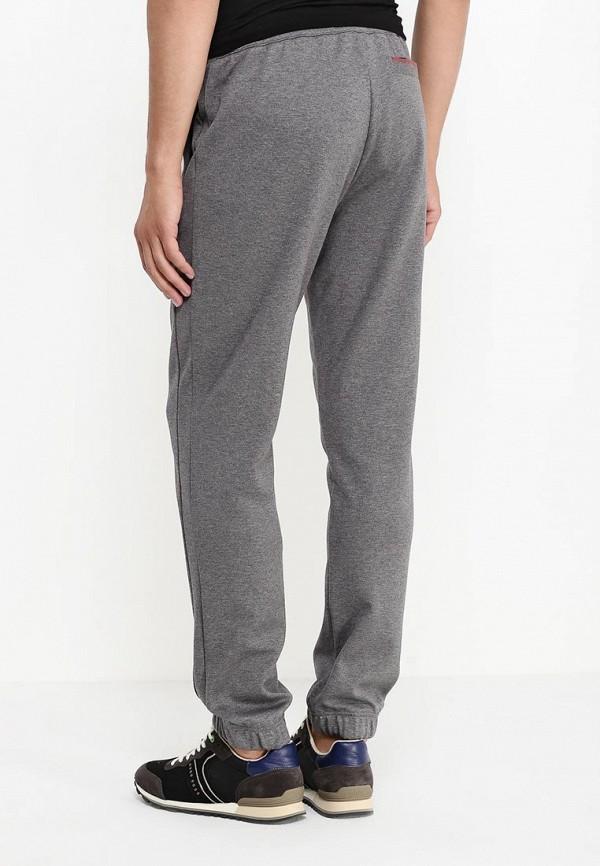 Мужские домашние брюки Boss Green 50312754: изображение 8