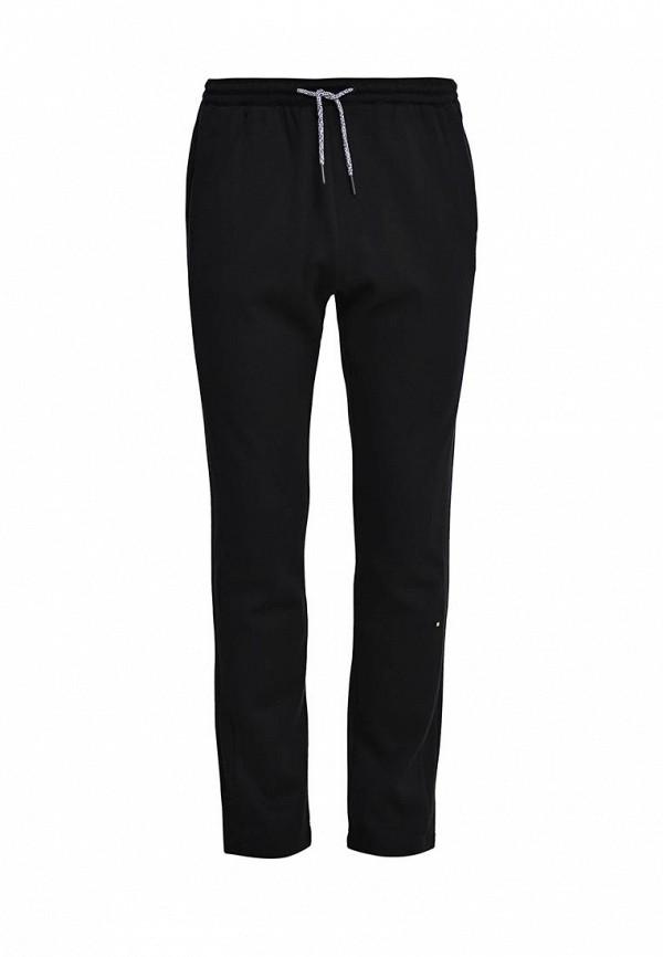 Мужские спортивные брюки Boss Green 50312755: изображение 1