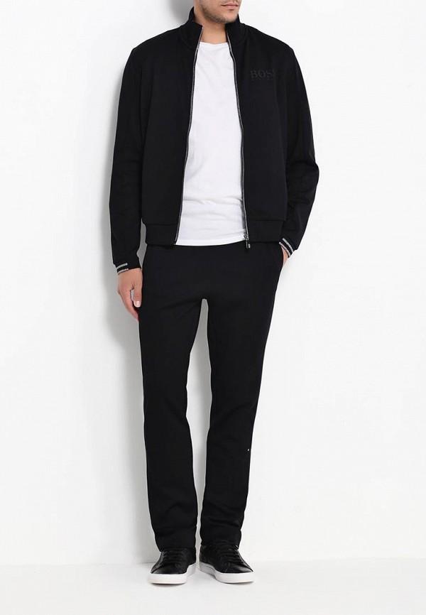 Мужские спортивные брюки Boss Green 50312755: изображение 2