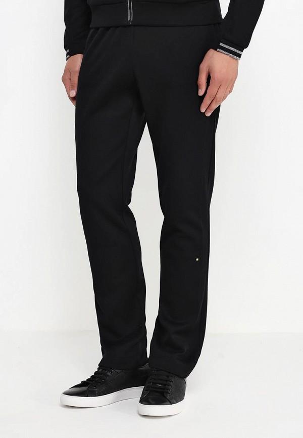 Мужские спортивные брюки Boss Green 50312755: изображение 3