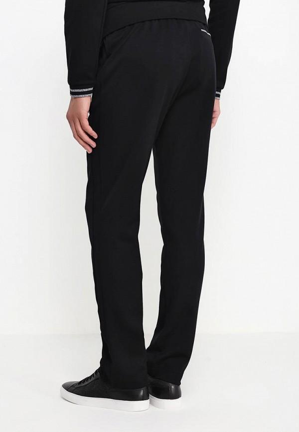 Мужские спортивные брюки Boss Green 50312755: изображение 4