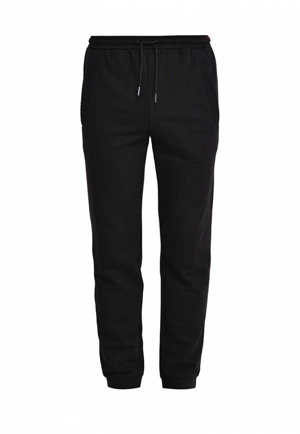 Мужские спортивные брюки Boss Green 50314272: изображение 1