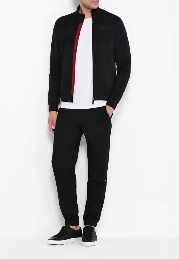 Мужские спортивные брюки Boss Green 50314272: изображение 2