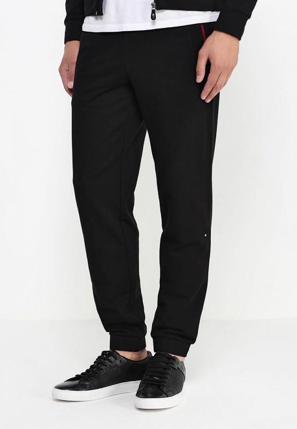 Мужские спортивные брюки Boss Green 50314272: изображение 3