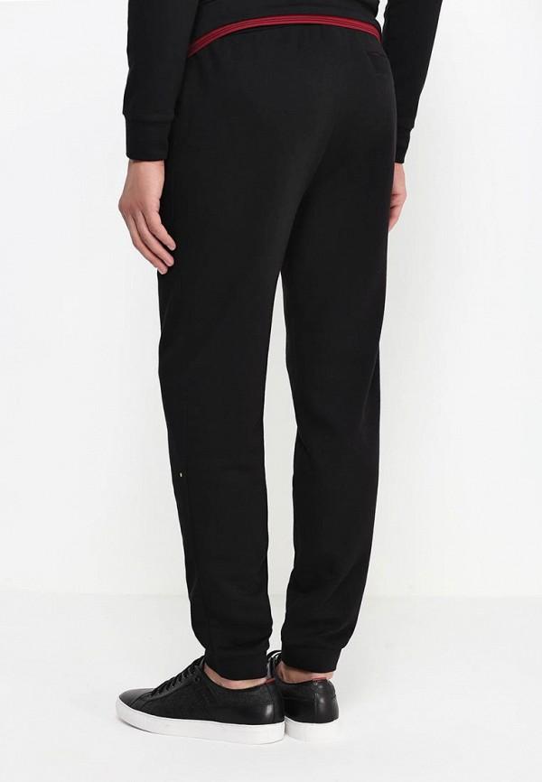 Мужские спортивные брюки Boss Green 50314272: изображение 4