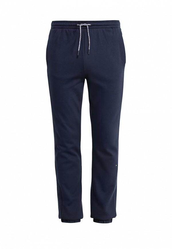 Мужские повседневные брюки Boss Green 50312754