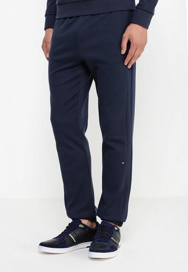 Мужские повседневные брюки Boss Green 50312754: изображение 3