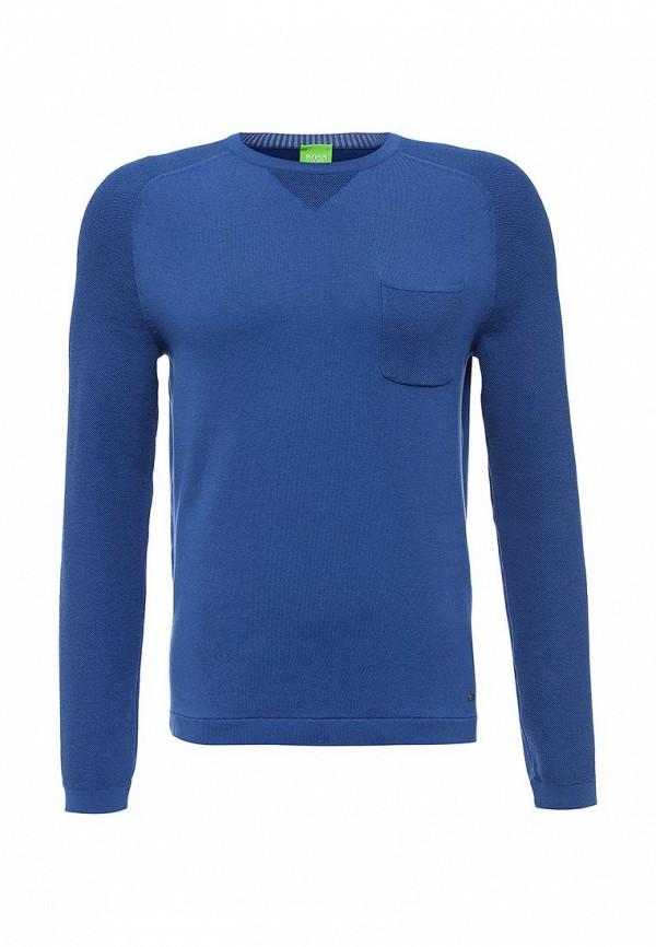 Пуловер Boss Green 50315509: изображение 2