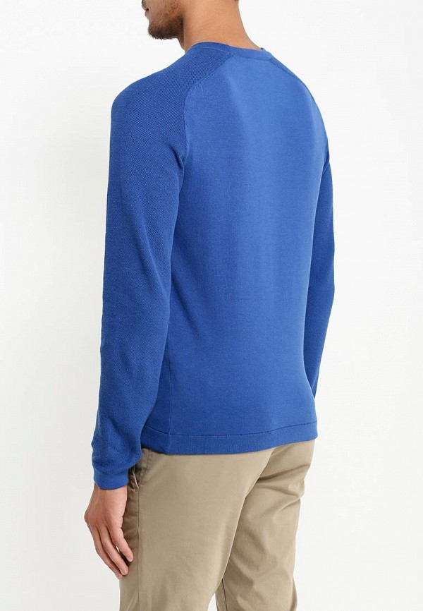 Пуловер Boss Green 50315509: изображение 7