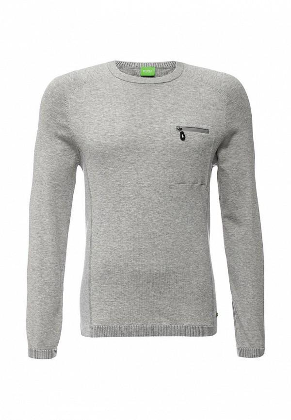 Пуловер Boss Green 50324381