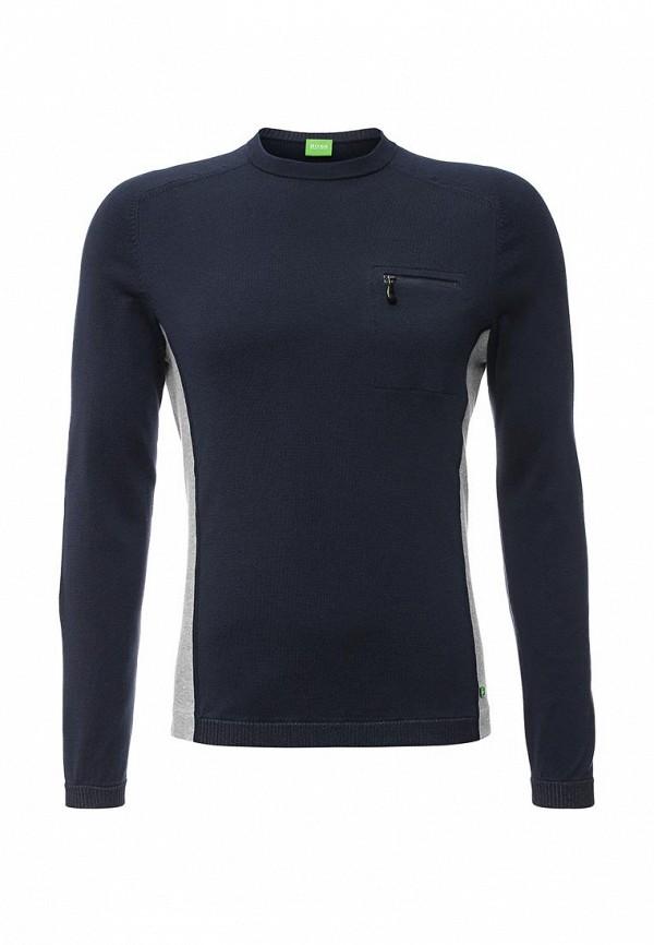 Пуловер Boss Green 50324381: изображение 1