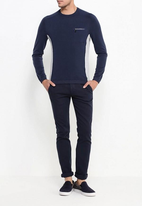 Пуловер Boss Green 50324381: изображение 2