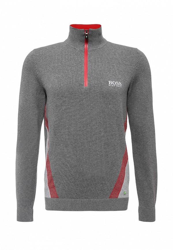 Пуловер Boss Green 50315515: изображение 3